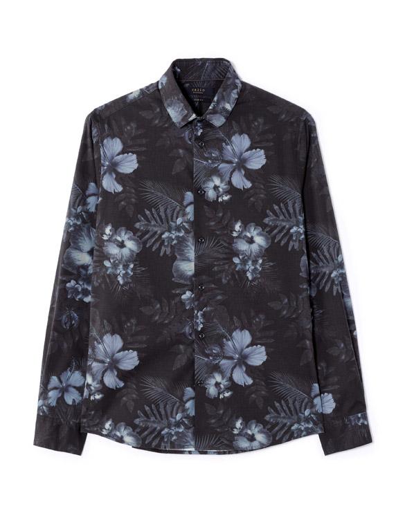 60-celio-chemise-coton