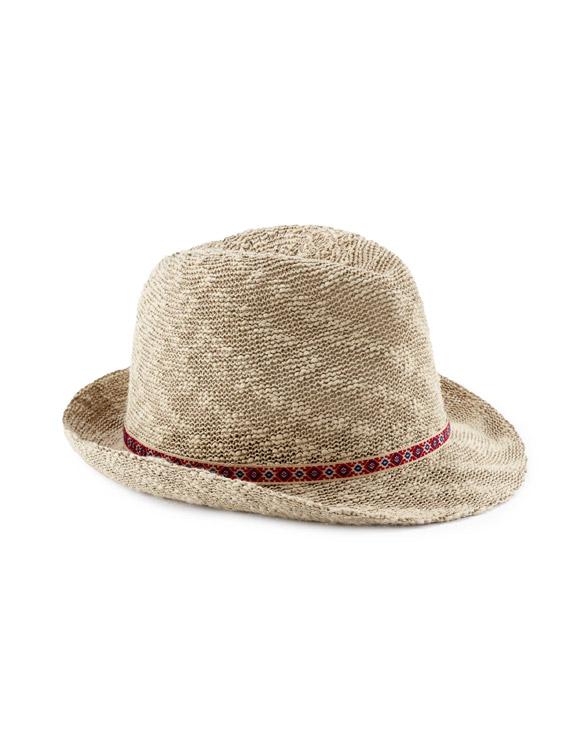 87-celio-chapeau