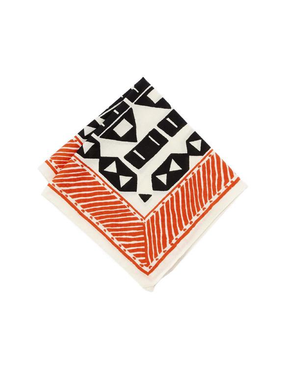 90-celio-foulard-coton