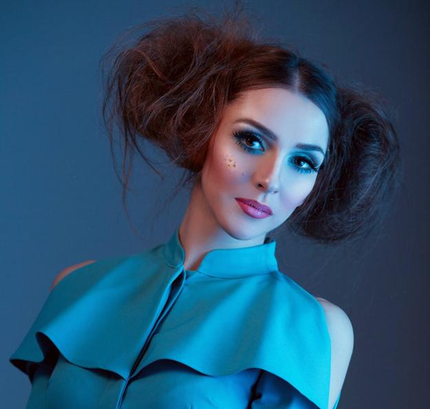Jana_Burcheska_Dance_alone_EUROSONG_iLIke_mk