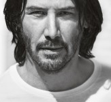 Keanu-Reeves-esquire-interview-iLike_mk