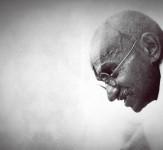Mahatma_Gandhi_iLike_mk