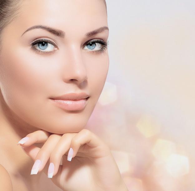 5 здрави навики за помлад изглед