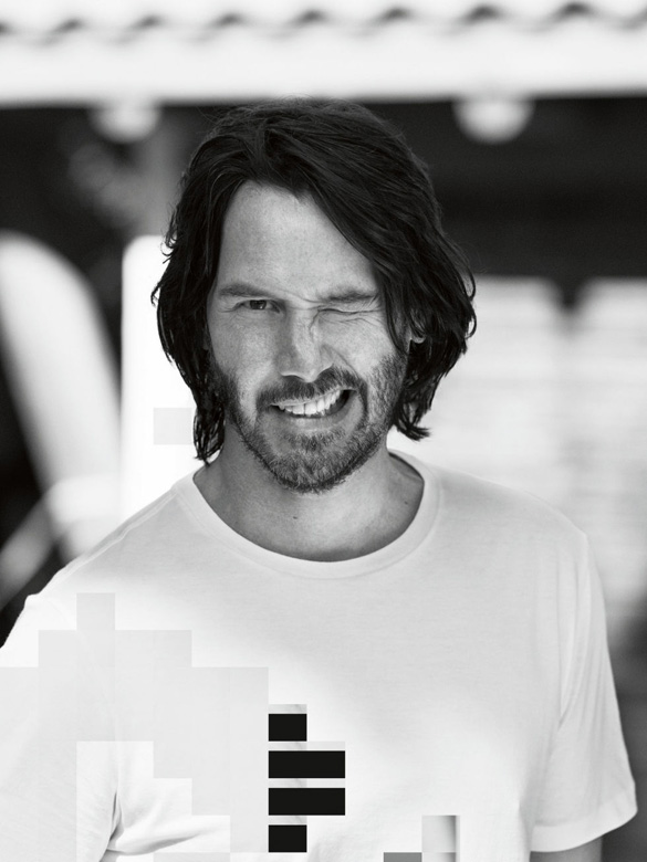 gallery-1486659143-keanu-reeves-esquire-interview-3