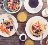 5_obroci_za_zdrav_zhivot_iLike_mk