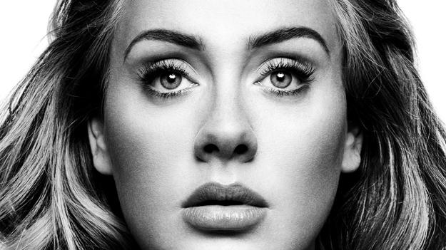 Adele_najbogata_britanska_pejachka_iLike_mk