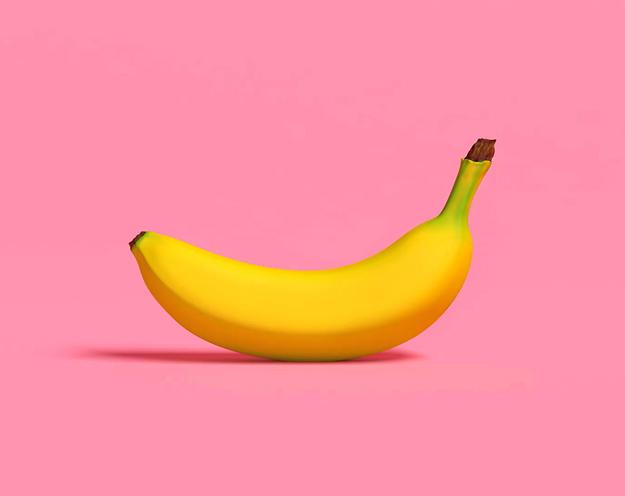 Banana_vistinski_prijatel_na_vashata_kozha_iLike_mk