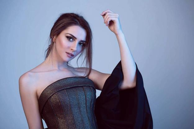Jana_Burcheska_Dance_alone_EUROSONG_2017_iLike_mk