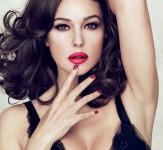 Monica_Bellucci_iLike_mk_F