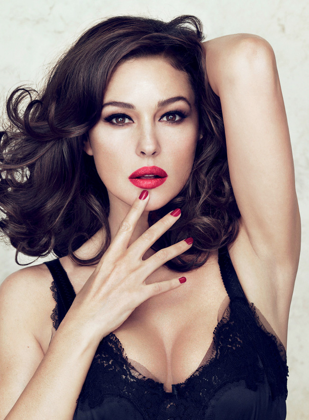 Monica_Bellucci_iLike_mk_F
