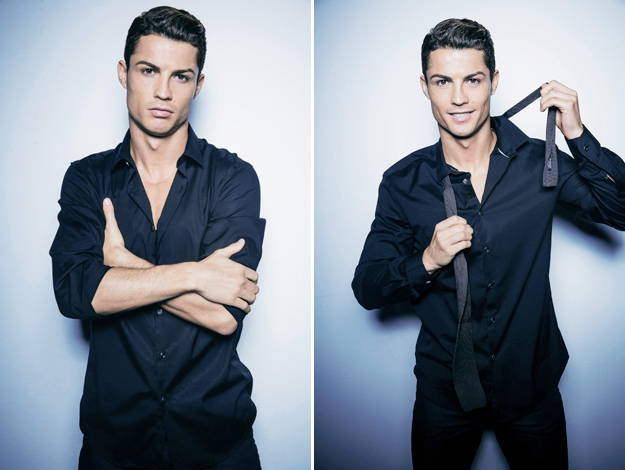 Cristiano-Ronaldo-2-iLike-mk