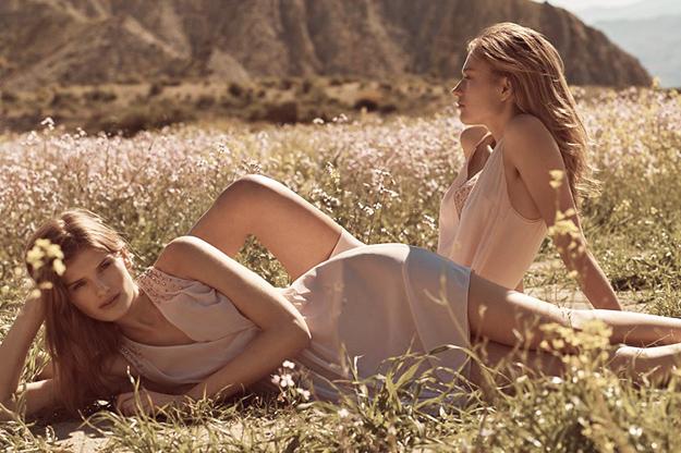 HM-Summer-2017-Dresses-Lookbook07