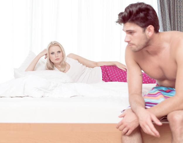 Seksualnata-apstinencija-rezultira-so-seriozni-zdravstveni-problemi-iLike-mk