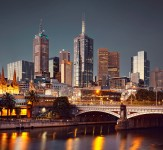 Melburn_AUS_iLike_mk