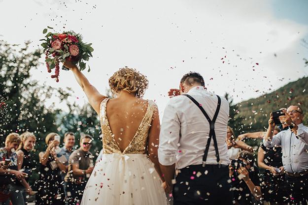 prva_godina_od_brak