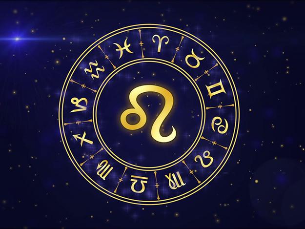 Horoskopski_znak_Lav