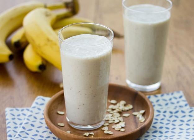 banana_oves