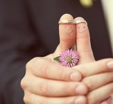 prva_godina_brak