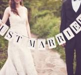 idealno_vreme_za_brak
