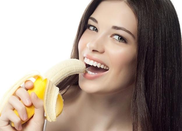 jadenje-banana
