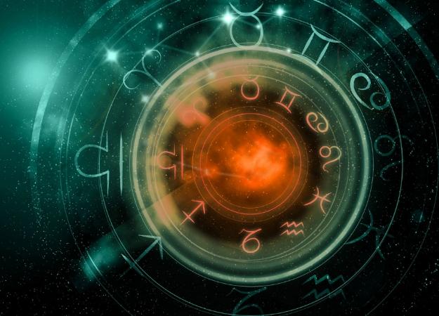 neodoliv-horoskopski-znak