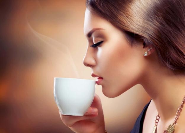 pienje_kafe