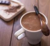 toplo_cokolado