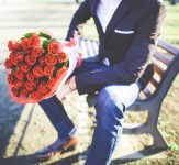 crveni-rozi