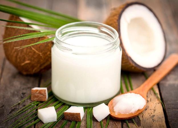kokosovo_maslo