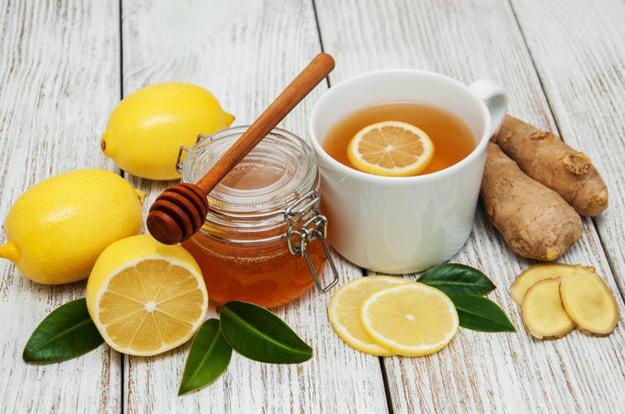 limon_med