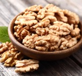 28016418 - walnuts kernel