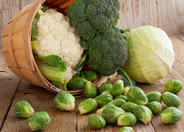 zelka-brokula-karfiol