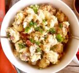tuna-kompir-salata