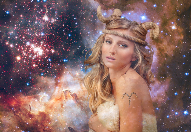 zena-oven-vo-horoskop