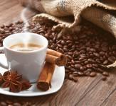 Kafe-i-kakao_iLike_mk
