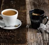 kafe_caj