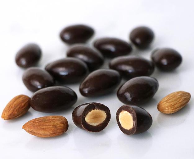 temno cokolado_bademi