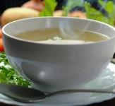 topa supa
