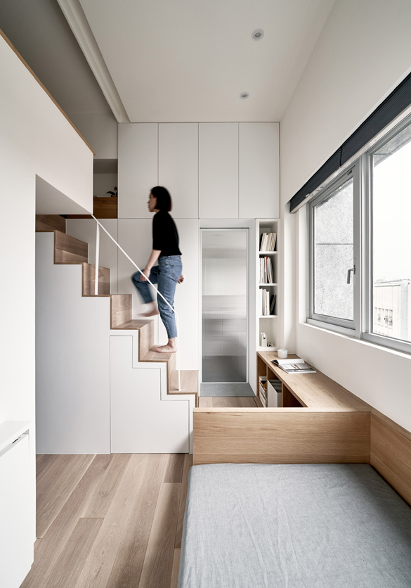 tiny-apartment-iLike-mk-002