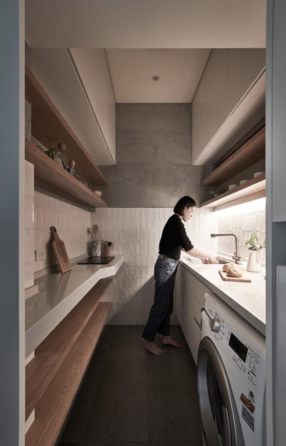 tiny-apartment-iLike-mk-004