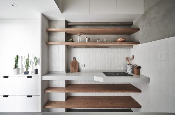 tiny-apartment-iLike-mk-007