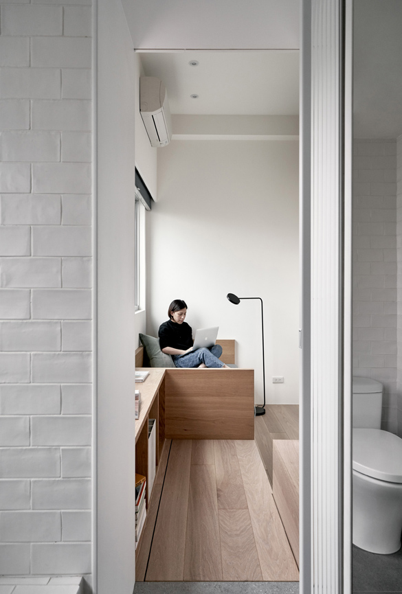tiny-apartment-iLike-mk-009
