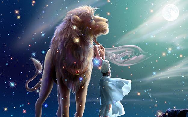 zena-lav