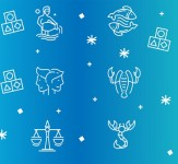 horoskopski-znaci