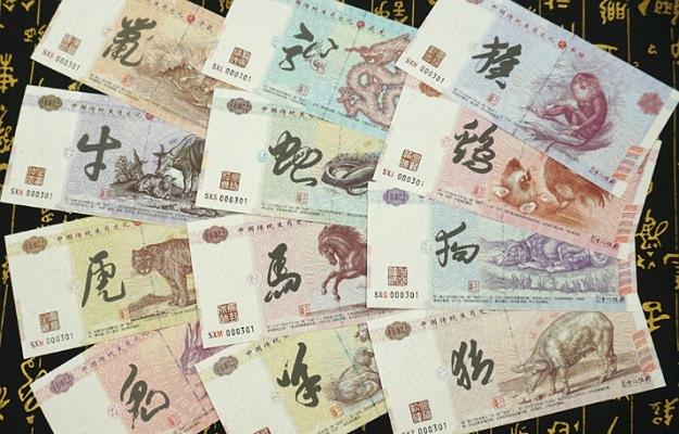 horoskopski-znaci-finansii