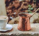 tursko-kafe