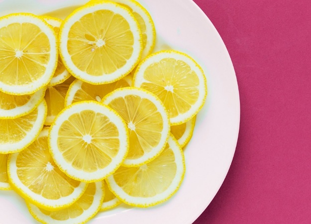 Limon_nega