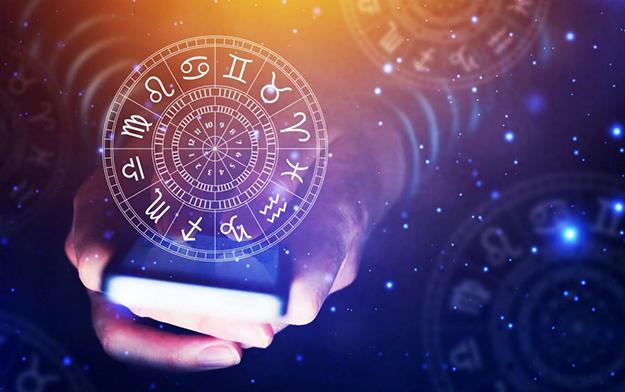 horoskopski-znaci-vnimanie