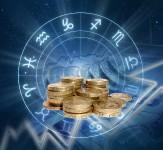 Horoskop_finansii